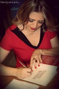 Eu autografo de cima (1)